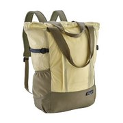 Patagonia Lightweight Travel Tote Pack 48808 (Patagonia)