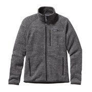 Patagonia Men's Better Sweater Jacket 25527 (Patagonia)