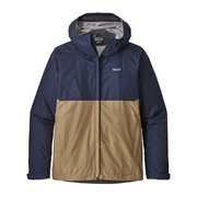 Patagonia Men's Torrentshell Jacket 83802 (Patagonia)