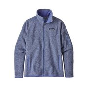 Patagonia Women's Better Sweater Jacket 25542 (Patagonia)