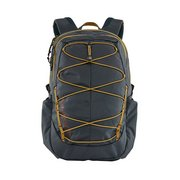 Patagonia Women's Chacabuco Pack 28L Backpack 48085 (Patagonia)