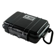 Pelican Products 1020 Micro Case 330463 (Pelican Products)