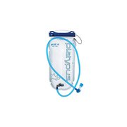 Platypus Big Zip LP Hydration System--2.0L 06958 (Platypus)