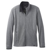 Prana Men's Barclay Sweater M2BARC310 (Prana)