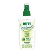 Repel Natural Insect Repellent Pump Spray 123335 (Repel)
