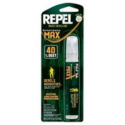 Repel Sportsmen Max Pen 40% Insect Repellent 123315 (Repel)
