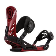 Ride EX Snowboard Binding R170400803 (Ride)