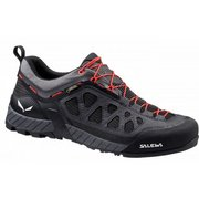 Salewa Men's Firetail 3 GTX Shoes/Sneakers 63445 (Salewa)