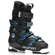 Salomon Men's QST Access 70 Ski Boot L39936400 (Salomon)
