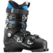 Salomon Men's X Access 70 Wide Ski Boots L39947400 (Salomon)