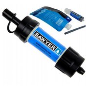Sawyer Products Mini Filtration System SP128 (Sawyer Products)