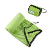 Sea To Summit Adaptor Sleeping Bag Liner with Insect Shield 118 (Sea To Summit)