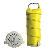 Sea To Summit Jet Stream Pump Sack 950 (Sea To Summit)