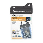 Sea To Summit TPU Guide Accessory Case 381 (Sea To Summit)