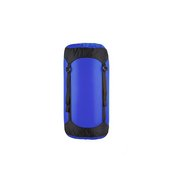 Sea To Summit Ultra-Sil Compression Sack 6L 175 (Sea To Summit)