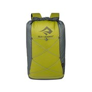 Sea To Summit Ultra-Sil Dry Day Pack 280 (Sea To Summit)