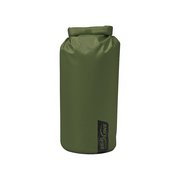 Sealline Baja Dry Bag--10 Liters 9701 (Sealline)