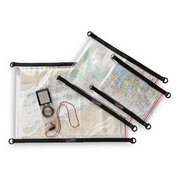 Sealline Map Case--Large 08699 (Sealline)