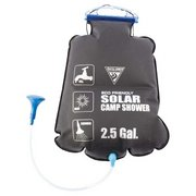 Seattle Sports PVC Free Solar Shower 2.5 GAL 148764 (Seattle Sports)