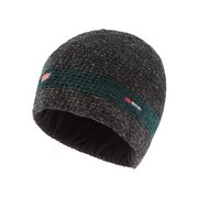 Sherpa Adventure Gear Renzing Hat KH209 (Sherpa Adventure Gear)