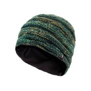 Sherpa Adventure Gear Rimjhim Hat 2 KH1146 (Sherpa Adventure Gear)