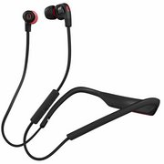 Skullcandy Smokin� Buds 2 Wireless Ear Buds S2PGHW (Skullcandy)