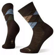 Smartwool Men's Diamond Jim Socks SW0SW819 (Smartwool)
