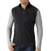 Smartwool Men's Echo Lake Vest SW010002 (Smartwool)
