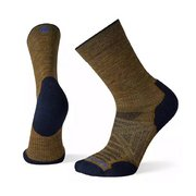 Smartwool Men's PhD Outdoor Light Crew Socks SW001069 (Smartwool)