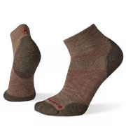 Smartwool Men's PhD Outdoor Light Mini Socks SW001066 (Smartwool)