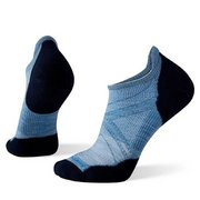 Smartwool Men's PhD Run Light Elite Micro Socks SW0SW167 (Smartwool)
