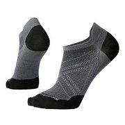 Smartwool Men's PhD Run Ultra Light Micro Socks SW0SW148 (Smartwool)