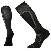Smartwool Men's PhD Ski Medium Socks SW015032 (Smartwool)