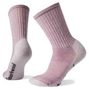 Smartwool Women's Hike Light Crew Socks SW0SW293 (Smartwool)