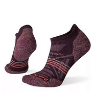 Smartwool Women's PhD Outdoor Light Micro Socks SW001306 (Smartwool)