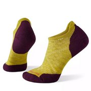 Smartwool Women's PhD Run Light Elite Micro Socks SW0SW210 (Smartwool)