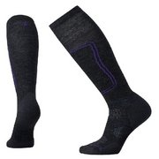 Smartwool Women's PhD Ski Light Socks SW015027 (Smartwool)