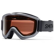 Smith Knowledge OTG RC36 Ski Goggles KNEGP18 (Smith)