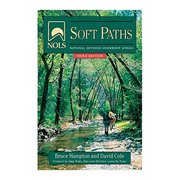 Stackpole Books NOLS Soft Paths Book 100054 (Stackpole Books)
