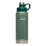 Stanley Classic Vacuum Water Bottle--36oz 10-02283 (Stanley)