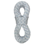 "Sterling Rope 3/8"" HTP Static Rope White / FT P105000183 (Sterling Rope)"