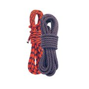 Sterling Rope 7 mm Accessory Cord (Sold by the Foot) AN700 (Sterling Rope)