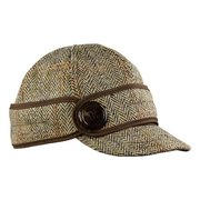 Stormy Kromer The Button Up Cap 50380 (Stormy Kromer)