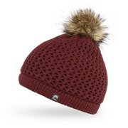 Sunday Afternoons Celeste Beanie S3C90509 (Sunday Afternoons)