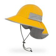 Sunday Afternoons Kids' Play Hat S2D01061 (Sunday Afternoons)