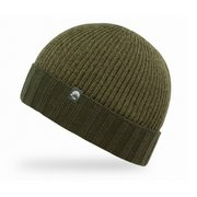 Sunday Afternoons Mercury Beanie S3A90507 (Sunday Afternoons)