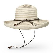 Sunday Afternoons Vineyard Hat S2C12268 (Sunday Afternoons)
