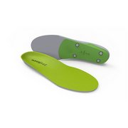 "Superfeet Green Insoles--Size ""B"" 1404 (Superfeet)"