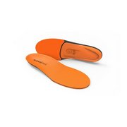 "Superfeet Orange Insoles - Size ""f"" 7412 (Superfeet)"
