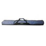 Swix Sport Road Trip Single Ski Bag RT160 (Swix Sport)
